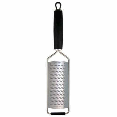 Grater Fine - MicroEdge Technology Perspective: front