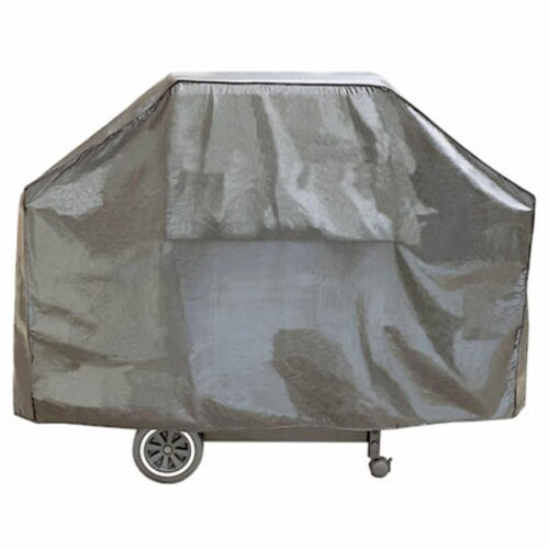 Onward  68in. Full Cart Grill Covers Perspective: front