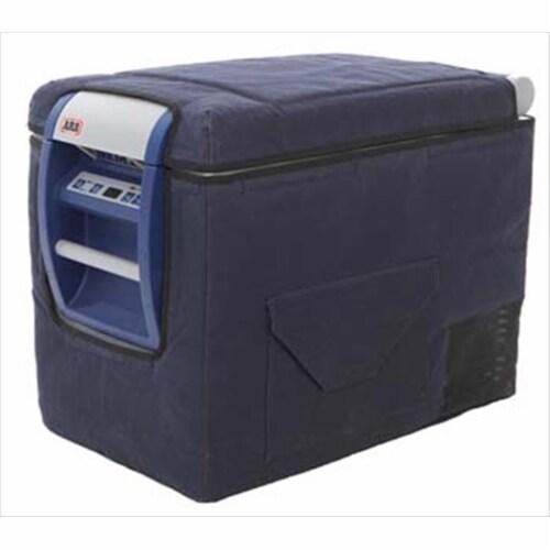 10900015 Fridge Freezer Transit Bag  78 L Perspective: front