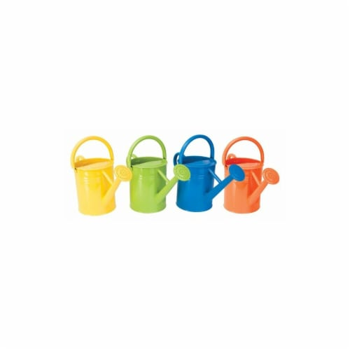 Products 84832 Watering Can  Assorted Colors - 2 gal Perspective: front