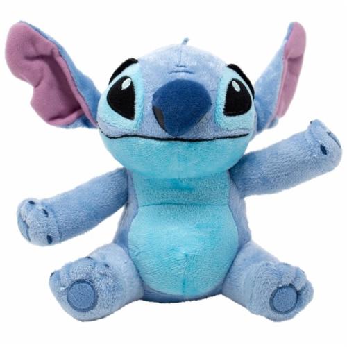 Disney 802353 Disney Lilo & Stitch Plush Doll Perspective: front