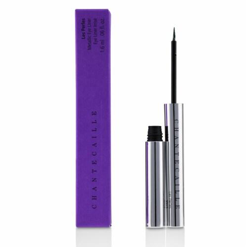 Chantecaille Les Perles Metallic Eye Liner  # Vert 1.6ml/0.06oz Perspective: front