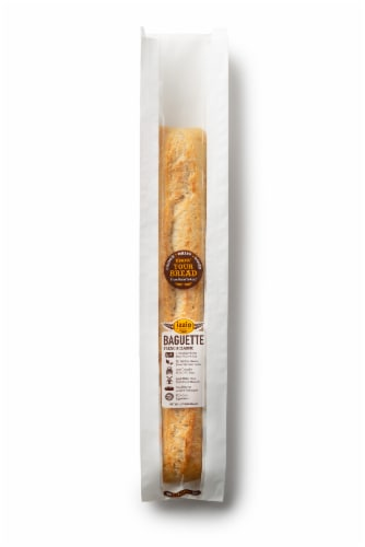 Izzio French Classic Baguette Perspective: front