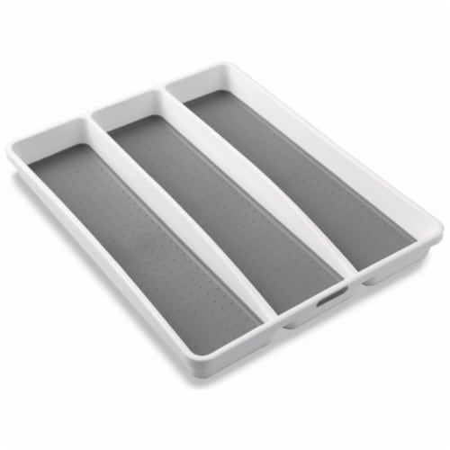 Utensil Trays Perspective: front