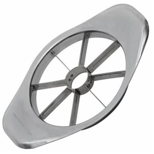 Kitchen Products  Johnny Apple Slicer Perspective: front