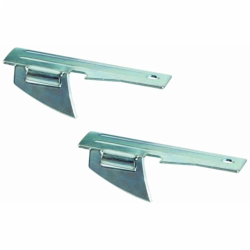 Can Opener Bilin - Pack of 2 Perspective: front