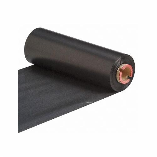 Brady Thermal Transfer Printer Ribbon  R4313 Perspective: front