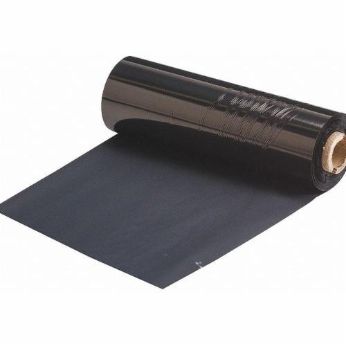 Brady Thermal Transfer Printer Ribbon  R6013 Perspective: front