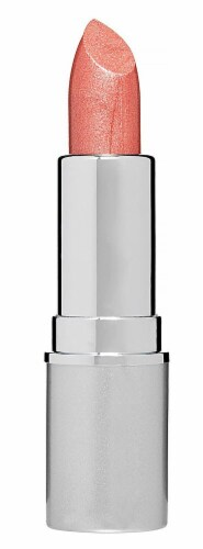 Honeybee Gardens Truly Natural Dream Lipstick Perspective: front