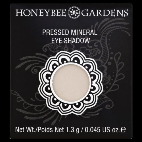 Honeybee Gardens Antique Pressed Mineral Eye Shadow Perspective: front