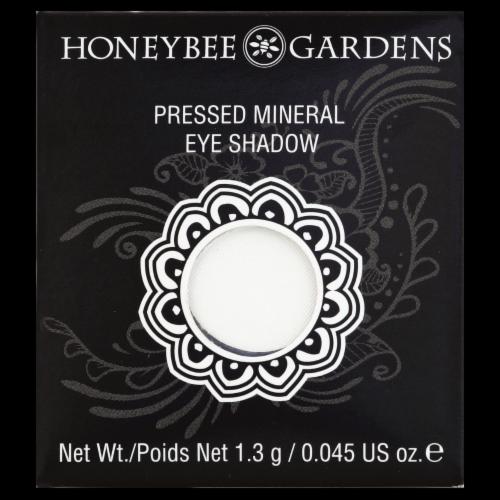 Honeybee Gardens Nirvana Pressed Mineral Eye Shadow Perspective: front
