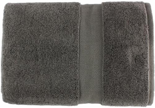 American Heritage Bath Towel - Excalibur Perspective: front