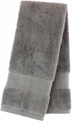 American Heritage Hand Towel - Excalibur Perspective: front