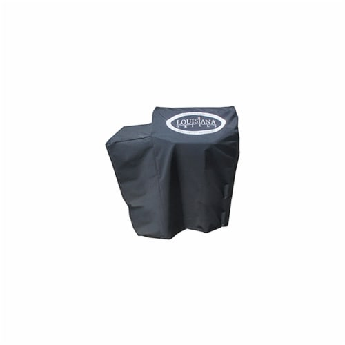 Dansons 53570 CS570 Custom Designed Grill Cover Perspective: front