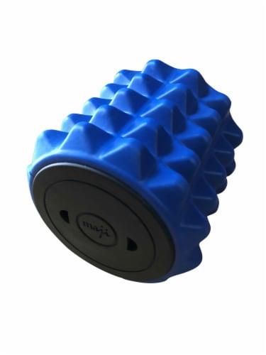 Mini Foam Roller Perspective: front
