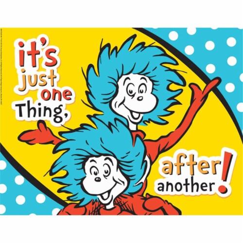Bigjigs Toys BJTBJ029 Crocodile Number Puzzle Perspective: front