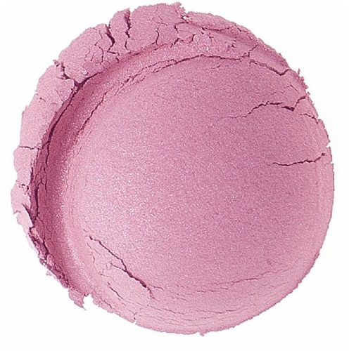 Everyday Minerals  Luminous Blush Smart For Work Perspective: front