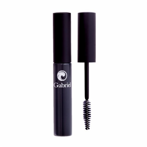 Gabriel Black Mascara Perspective: front