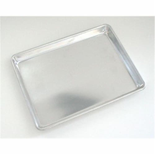 Libertyware SP913 Quarter Size Sheet Bake Pan - 9 X 13 Inch Perspective: front