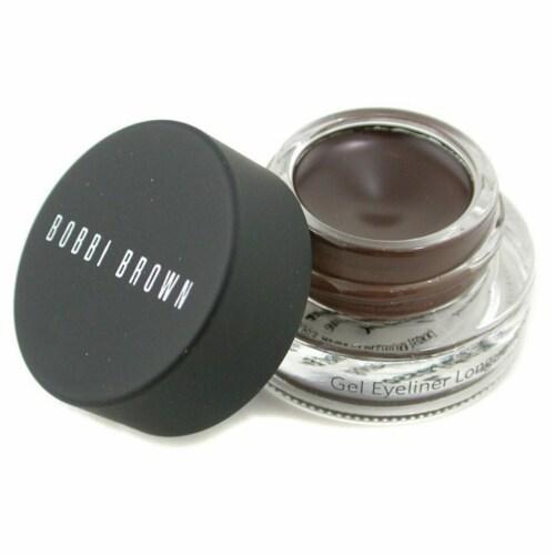 Bobbi Brown LongWear Gel Eyeliner  07 Espresso Ink 0.1 oz Perspective: front