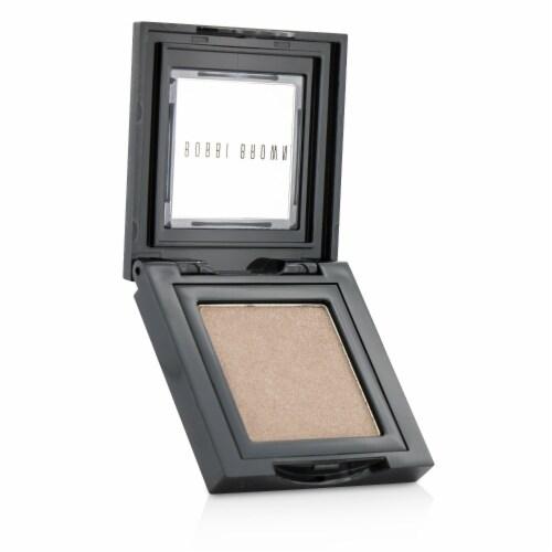 Bobbi Brown Shimmer Wash Eye Shadow  # 6 Stone Eyeshadow 0.1 oz Perspective: front
