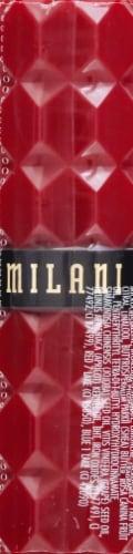 Milani Color Fetish Fantasy Lipstick Perspective: front