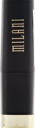 Milani I Am Happy Lipstick Perspective: front