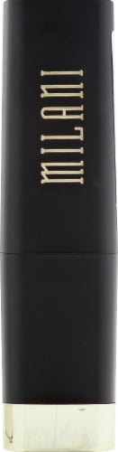 Milani 14 I Am Bold Lipstick Perspective: front