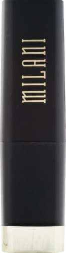 Milani Color Statement I Am Fierce Lipstick Perspective: front