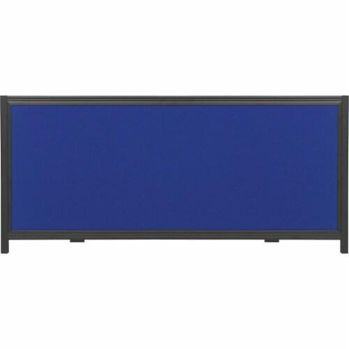Quartet ShowIt! Display Board SB93501Q Perspective: front