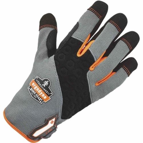 Ergodyne  Work Gloves 17245 Perspective: front