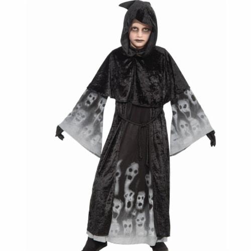 Forum Novelties Costumes 277212 Child Forgotten Souls Costume, Medium Perspective: front