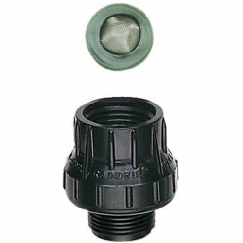 R622CT Hose Or Pipe Anti-Siphon - 0.75 in. Perspective: front