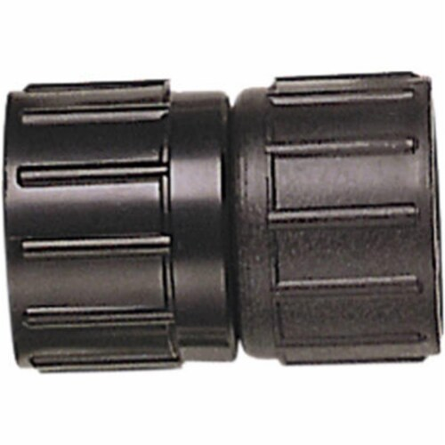 R650CT 0.75 in. Hose Pipe Swivel Coupling Perspective: front