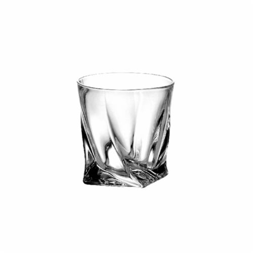 97525 Crystalline Shot Glass, 1.85 oz. Perspective: front
