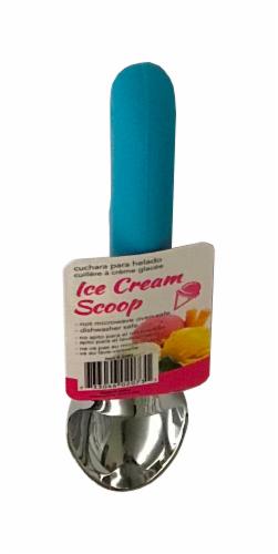 Ata Ice Cream Scoop Perspective: front