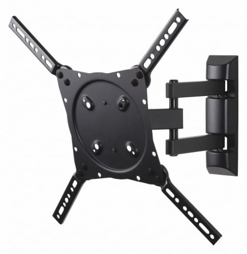 Peerless TV Wall Mount,For Televisions HAWA ETA4X4 Perspective: front