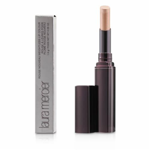Laura Mercier Rouge Nouveau Weightless Lip Colour  Pure 1.9g/0.06oz Perspective: front