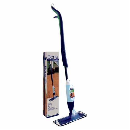 Bona 1462712 Hardwood Floor Mop Kit Perspective: front