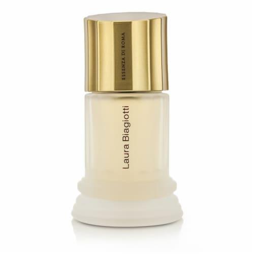 Laura Biagiotti Essenza Di Roma EDT Spray 50ml/1.6oz Perspective: front