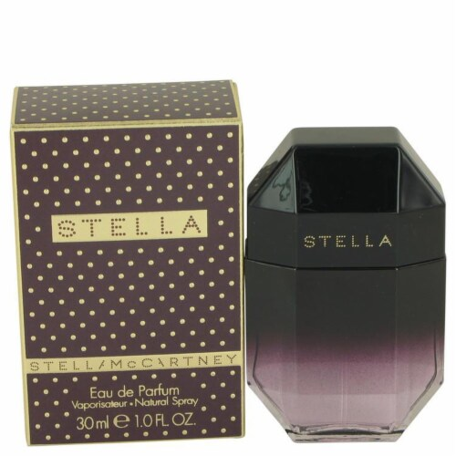 Stella McCartney Stella EDP Spray 30ml/1oz Perspective: front