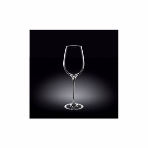888037 510 ml Wine Glass Set of 2, Pack of 12 Perspective: front