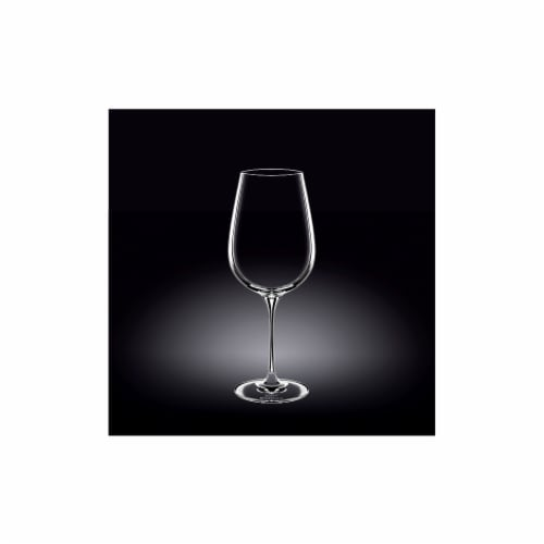 888035 700 ml Wine Glass Set of 2, Pack of 12 Perspective: front