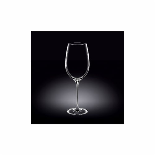 888038 740 ml Wine Glass Set of 2, Pack of 12 Perspective: front