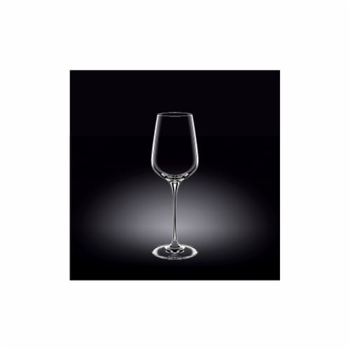 888039 430 ml Wine Glass Set of 2, Pack of 12 Perspective: front