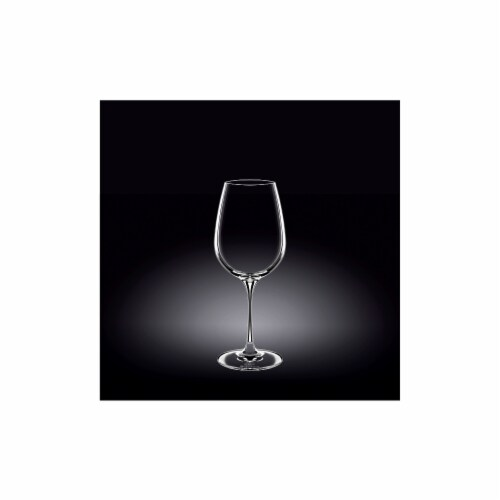 888033 470 ml Wine Glass Set of 2, Pack of 12 Perspective: front