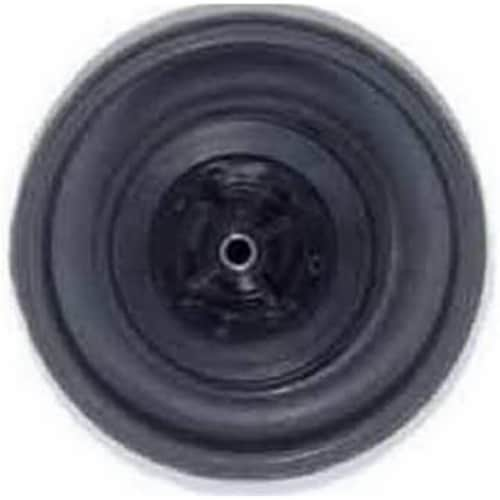 L13100 Lawn Genie Auto Valve Beaded Diaphragm Replacement Perspective: front