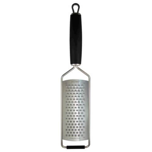 Jaccard 201201GC Grater Coarse -MicroEdge Technology Perspective: front
