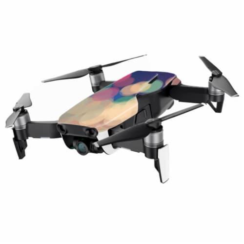 MightySkins DJMAVAIMIN-Focus Skin for DJI Mavic Air Drone, Focus Perspective: front