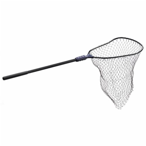 Adventure Products 71153 Ego - Large Rubber Coated Mesh Perspective: front